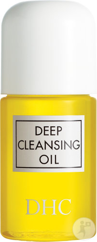 DHC Deep Cleansing Oil 30ml