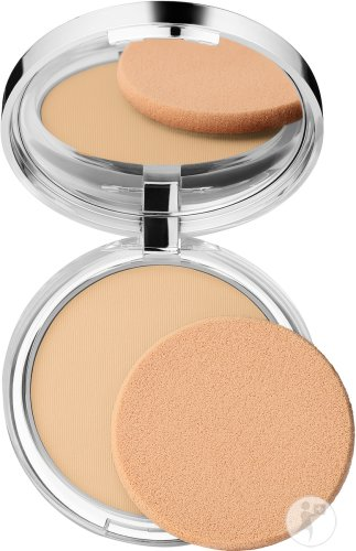Clinique Stay-Matte Sheer Pressed Powder Stay Invisible Matte 7,6g