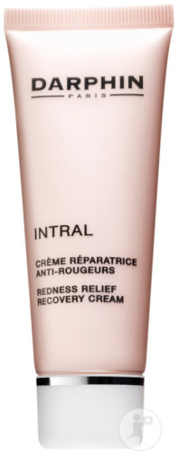 Darphin Intral Crème Réparatrice Anti-Rougeurs Tube 50ml