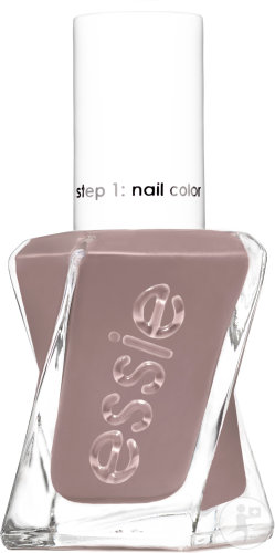 Essie Gel Couture 70 Take Me To The Thread Vernis Gel