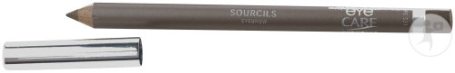 Eye Care Cosmetics Crayon Sourcils Taupe 031 1,1g