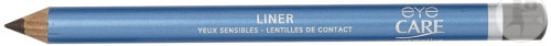 Eye Care Cosmetics Liner Crayon Yeux Brun 700 1,1g