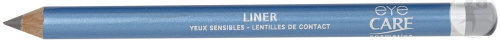 Eye Care Cosmetics Liner Crayon Yeux Gris 705 1,1g