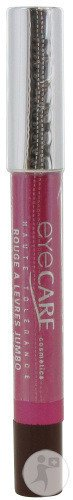 Eye Care Cosmetics Rouge A Lèvres Crayon Litchi 785 3,15g