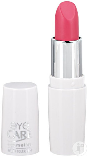 Eye Care Cosmetics Rouge A Lèvres Rose Clair 50 4g