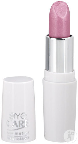 Eye Care Cosmetics Rouge A Lèvres Rose Eclat 639 4g