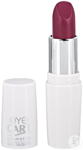 Eye Care Cosmetics Rouge A Lèvres Rose Passion 58 4g