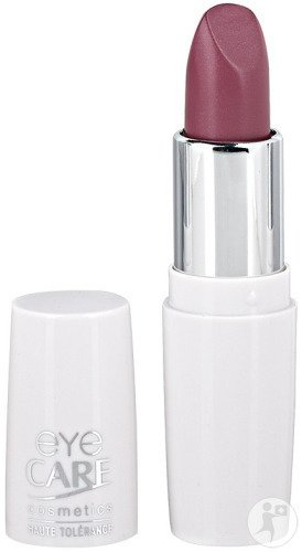 Eye Care Cosmetics Rouge A Lèvres Shiny Rose Désir 653 4g
