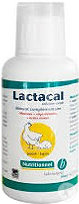Lactacal Animaux 125ml