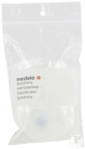 Medela Coquille Pour Symphony