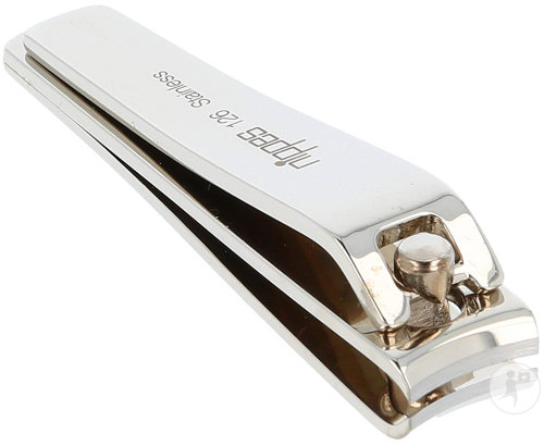 Nippes Coupe-Ongles 6cm Pièce 1 (126)