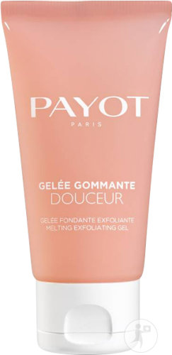 Payot Gelee Gommante Douceur Tube 50ml