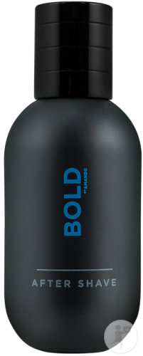 Amando After Shave Bold 50ml