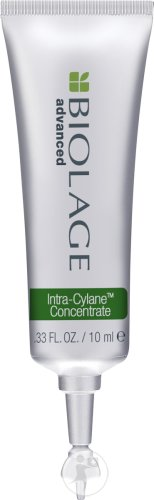 Biolage Advanced FiberStrong Intra-Cylane Concentrate 10x10ml