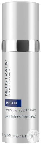 Neostrata Skin Active Repair Intensive Eye Therapy 15g