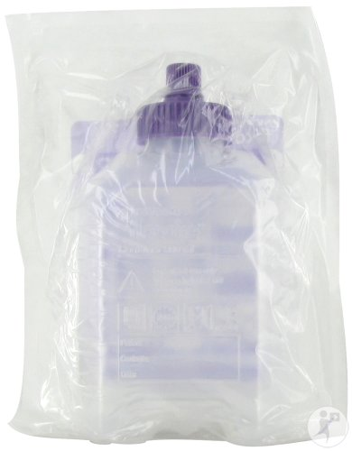 Nutricia Flocare Container Steriele 500ml (35746)