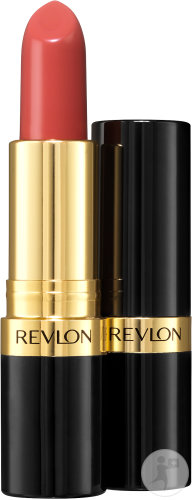 Revlon Lippenstift Super Lustrous N° 415 Pink In The Afternoon