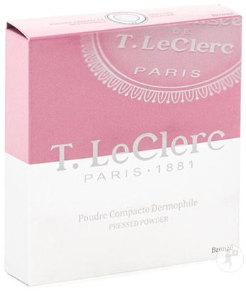 Tlc Teint Pdr Compacte Loved By You 20g