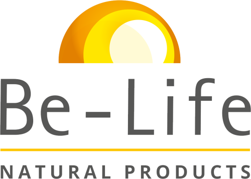 Produkte Be-Life