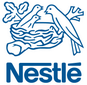 Producten Nestlé in de categorie Voeding - Melk