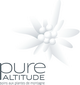 Producten Pure Altitude