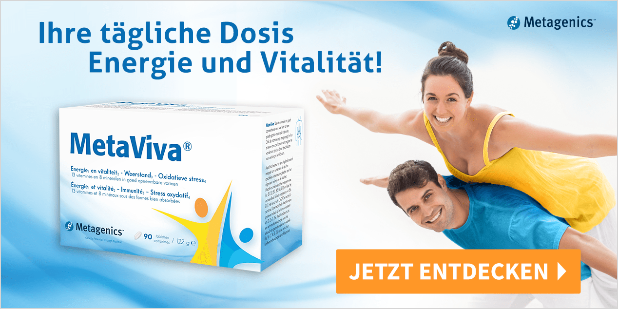 https://www.newpharma.at/search-results/index.html?key=Metaviva