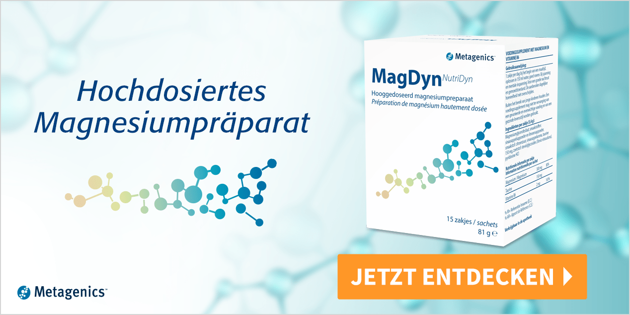 https://www.newpharma.at/metagenics/88086/metagenics-magdyn-pulver-15-beutel.html