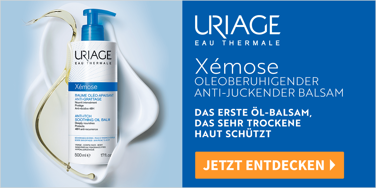 https://www.newpharma.at/search-results/index.html?key=Uriage+Xémose