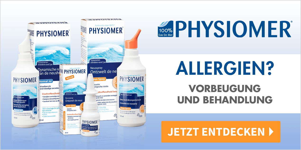 https://www.newpharma.at/brands-cat/physiomer/wellness-und-gesundheit/nase-hals-ohren/allergien/02657-1663.html