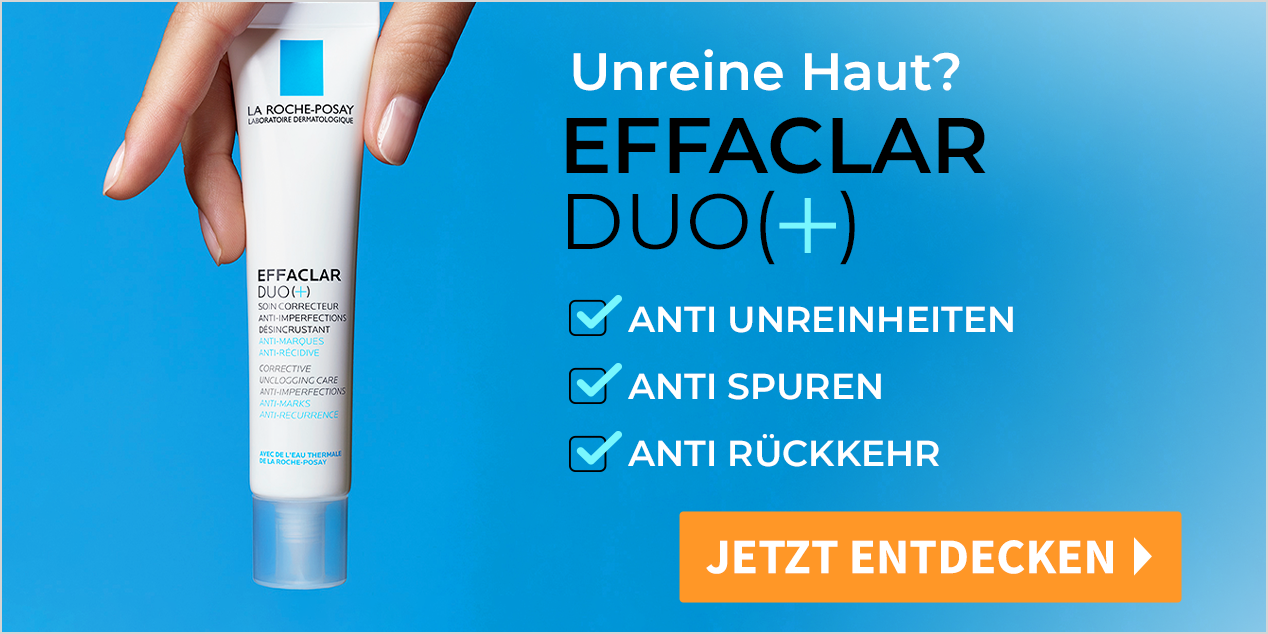 https://www.newpharma.at/la-roche-posay/634876/la-roche-posay-effaclar-duo-plus-tube-40ml-neue-formel.html