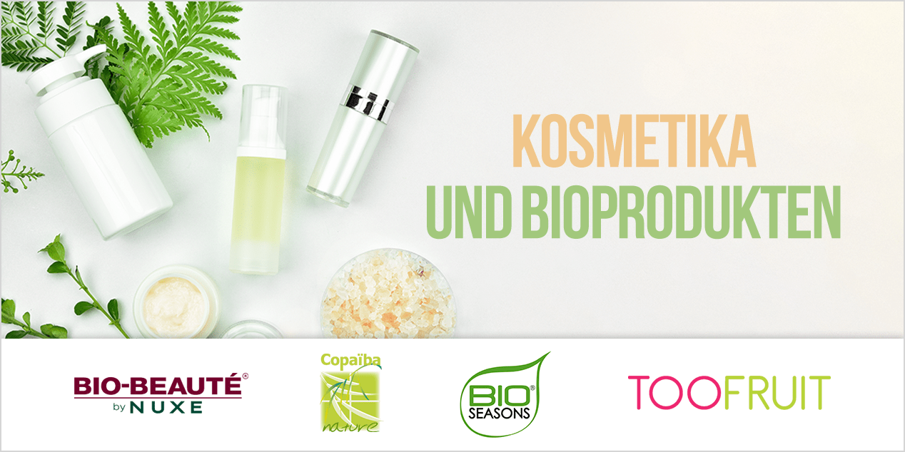 https://www.newpharma.at/cat/schonheit/bio-kosmetik/12-1387.html
