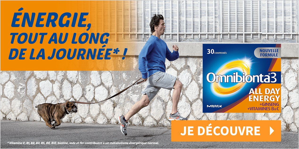 https://www.newpharma.be/pharmacie/omnibionta-3/600934/omnibionta-3-all-day-energy-30-comprimes-nouvelle-formule.html