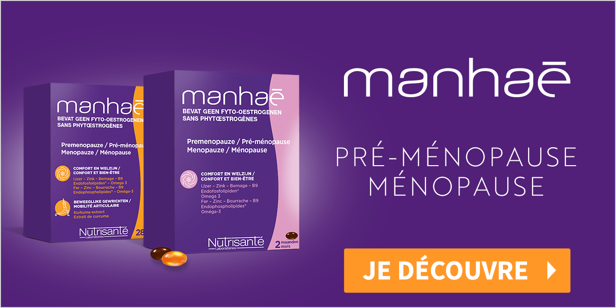 https://www.newpharma.be/pharmacie/search-results/index.html?key=Manhaé