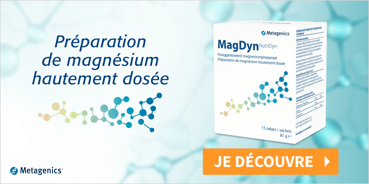 https://www.newpharma.be/pharmacie/metagenics/88086/metagenics-magdyn-nutridyn-poudre-15-sachets.html