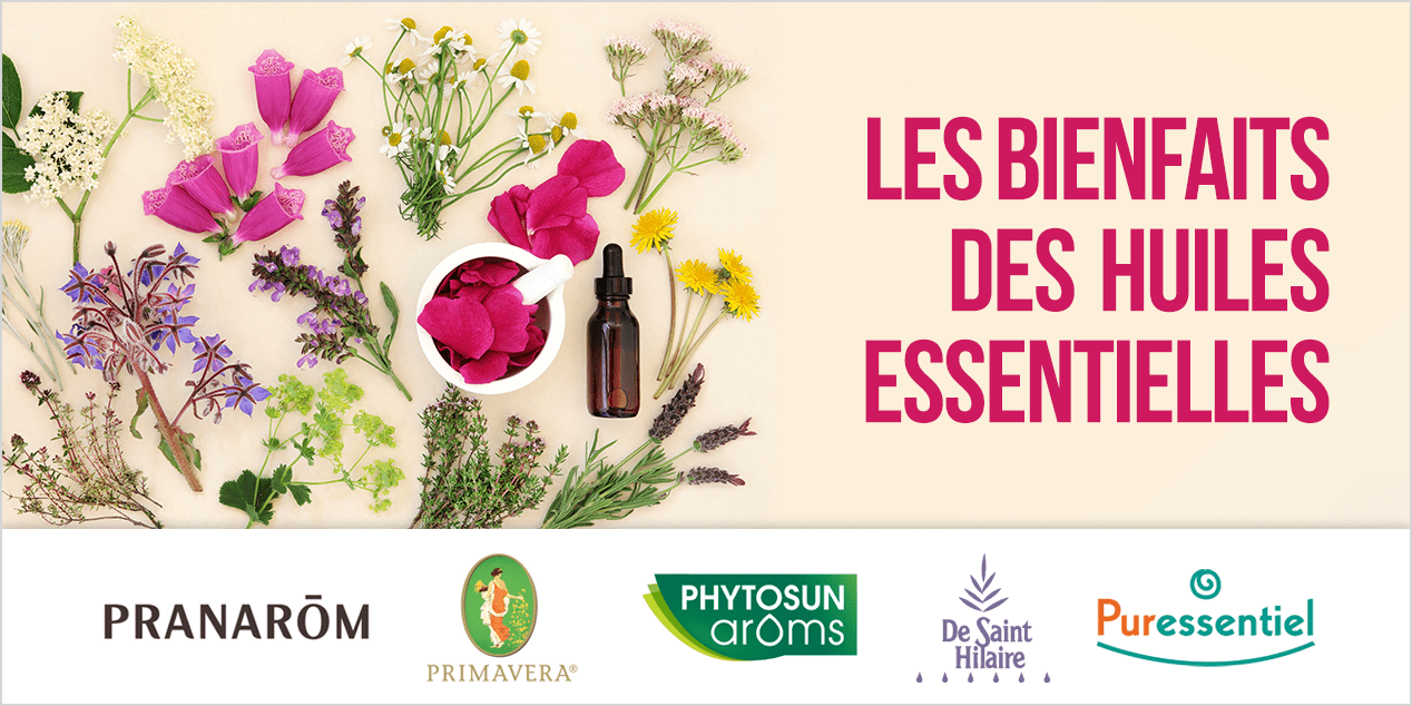 https://www.newpharma.be/pharmacie/cat/medecines-naturelles/aromatherapie-huiles-essentielles/1279-1281.html