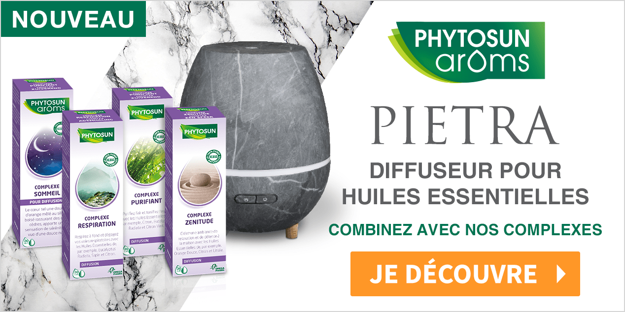 https://www.newpharma.be/pharmacie/brands/phytosun/02587.html