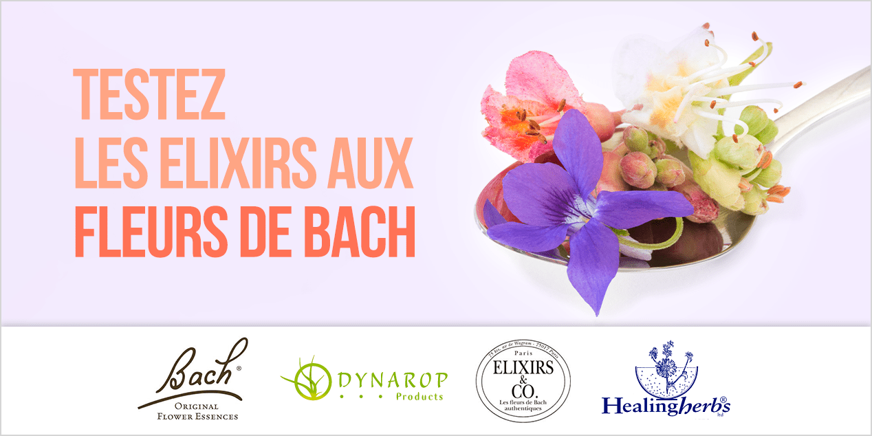 https://www.newpharma.be/pharmacie/cat/medecines-naturelles/fleurs-de-bach/1279-1289.html