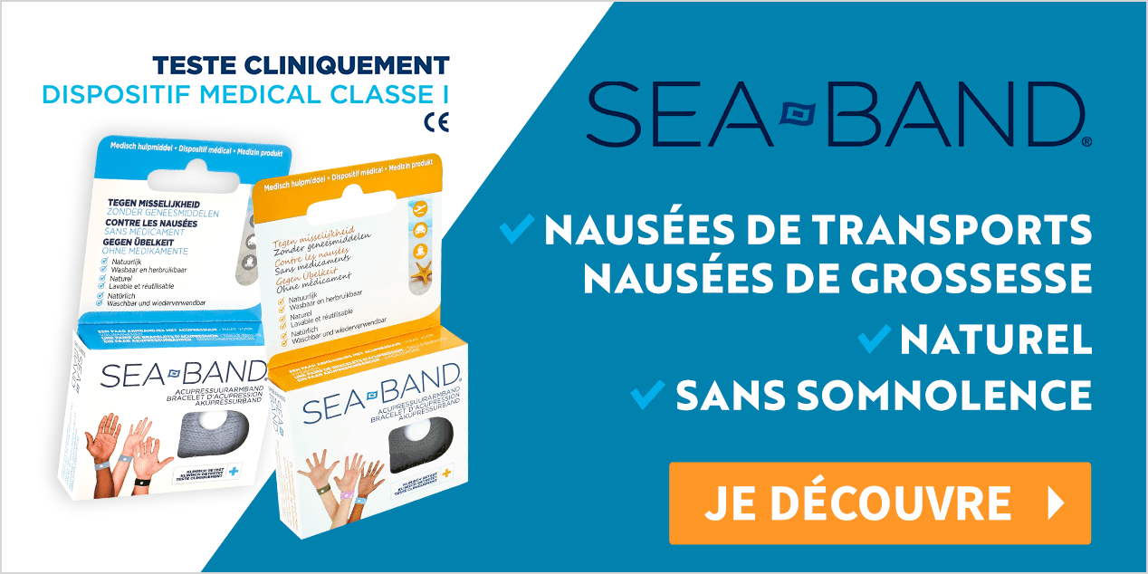 https://www.newpharma.be/pharmacie/brands/sea-band/04816.html