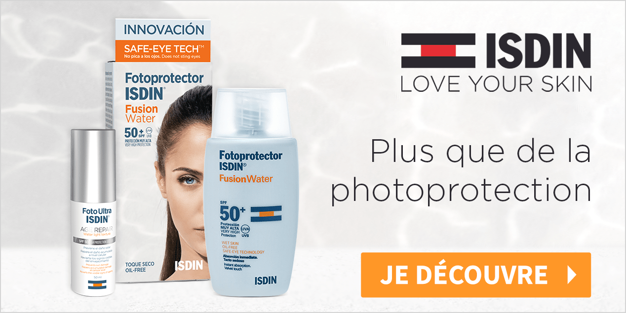 https://www.newpharma.be/pharmacie/brands/isdin/beaute-cosmetiques/produits-solaires/protection-solaire/tres-haute-protection-ip50-50-plus/03957-1346.html