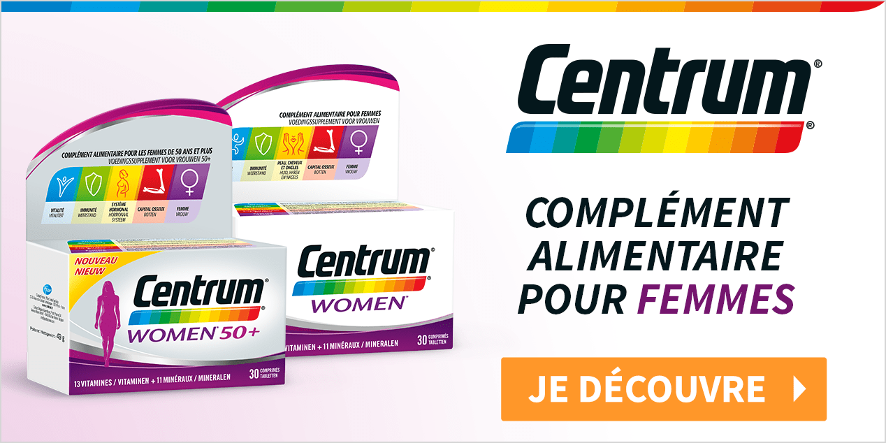 https://www.newpharma.be/pharmacie/search-results/vitamines-complements-nutritionnels/1180/2Centrum+Women.html?key=Centrum+Women