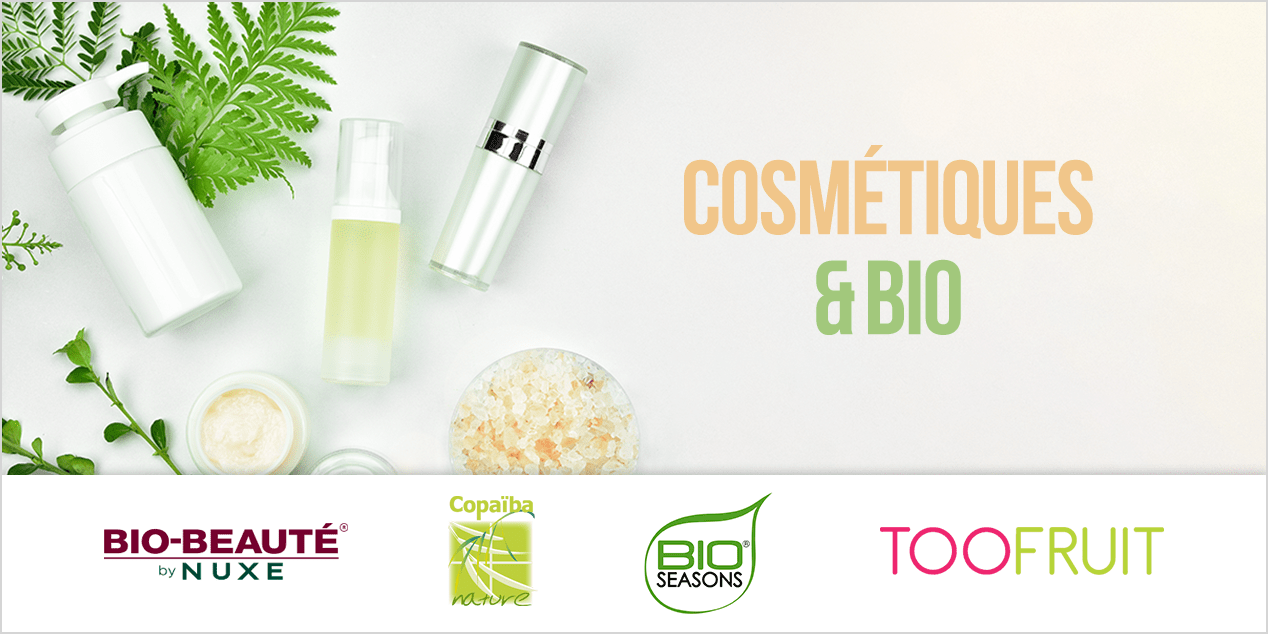 https://www.newpharma.be/pharmacie/cat/beaute-cosmetiques/cosmetique-bio/12-1387.html