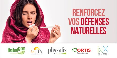 https://www.newpharma.be/pharmacie/cat/bien-etre-et-sante/energie-immunite/defenses-naturelles/1430-1726-1189.html