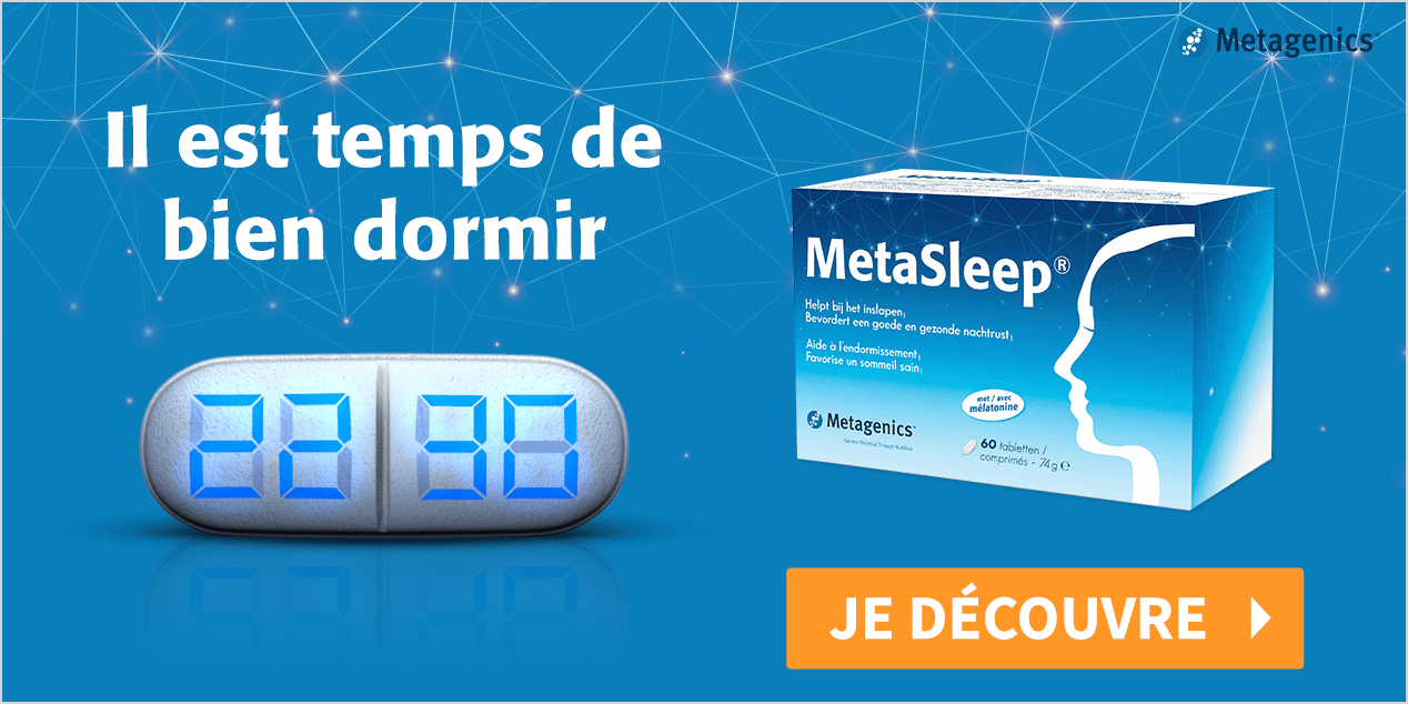 https://www.newpharma.be/pharmacie/search-results/bien-etre-et-sante/stress-sommeil-concentration/facilite-l-endormissement/1430-1708-1709/2Metagenics+MetaSleep.html?key=Metagenics+MetaSleep