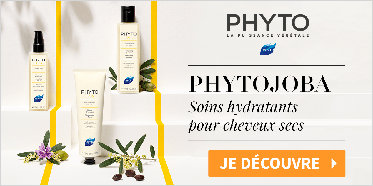 https://www.newpharma.be/pharmacie/search-results/index.html?key=Phyto%20Phytojoba