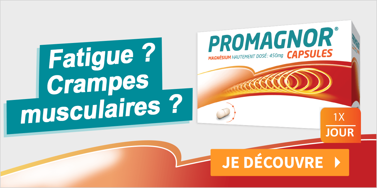 https://www.newpharma.be/pharmacie/brands/promagnor/vitamines-complements-nutritionnels/mineraux/magnesium/02954-1196.html