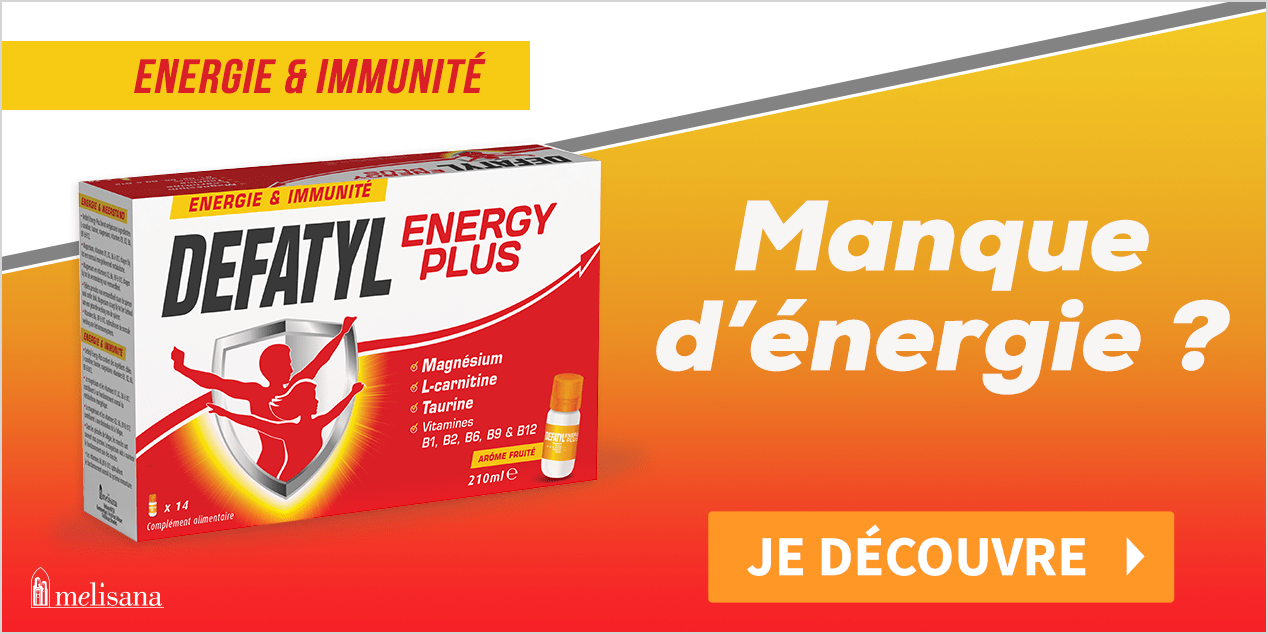 https://www.newpharma.be/pharmacie/defatyl/628460/defatyl-energy-plus-14x15ml.html