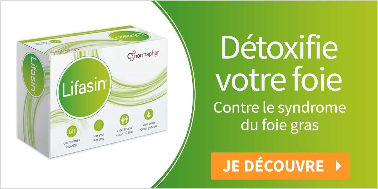 https://www.newpharma.be/pharmacie/search-results/bien-etre-et-sante/1430/2Lifasin.html?key=Lifasin