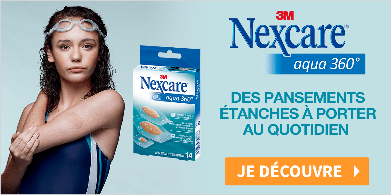 https://www.newpharma.be/pharmacie/nexcare/512829/nexcare-3m-aqua-360-differentes-tailles-6-pieces.html