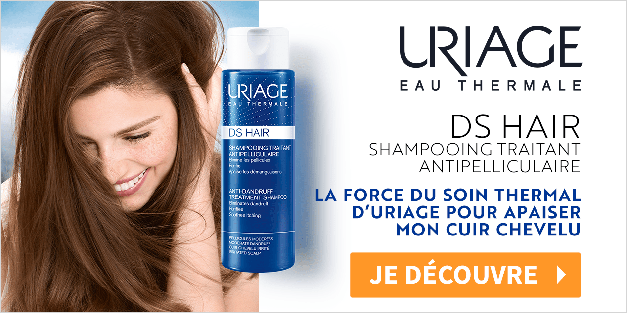 https://www.newpharma.be/pharmacie/uriage/642949/uriage-ds-hair-shampoing-traitant-antipelliculaire-pellicules-moderees-et-cuir-chevelu-irrite-200ml.html