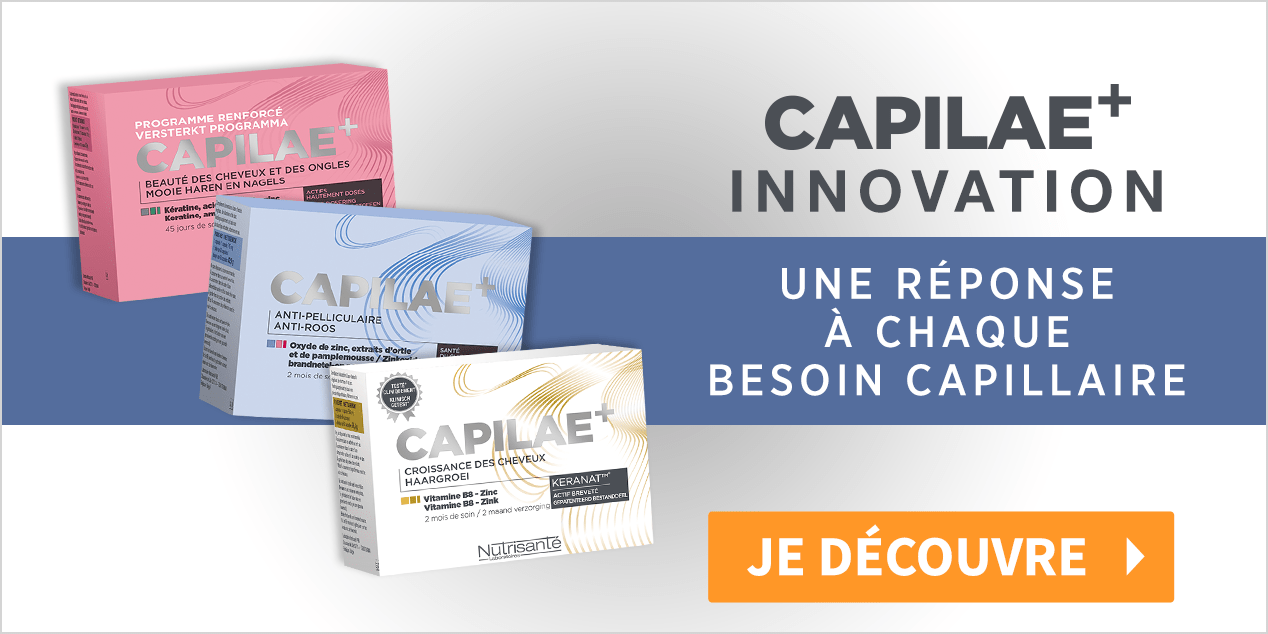 https://www.newpharma.be/pharmacie/search-results/beaute-cosmetiques/cosmetique-nutritionnelle/cheveux-et-ongles/12-164-168/2Nutrisanté+Capilaé%2B.html?key=Nutrisanté+Capilaé%2B
